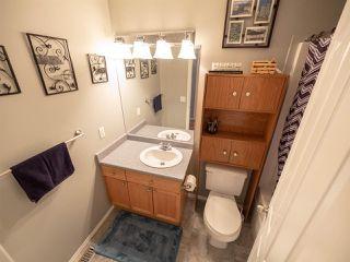 Photo 18: 314 FAIRWAY Drive: Stony Plain House for sale : MLS®# E4139768