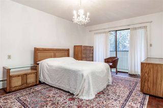 Photo 15: 825 W 46TH Avenue in Vancouver: Oakridge VW House for sale (Vancouver West)  : MLS®# R2334218