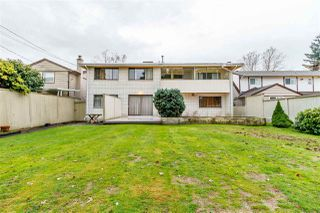 Photo 19: 825 W 46TH Avenue in Vancouver: Oakridge VW House for sale (Vancouver West)  : MLS®# R2334218