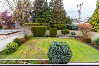 Photo 18: 825 W 46TH Avenue in Vancouver: Oakridge VW House for sale (Vancouver West)  : MLS®# R2334218