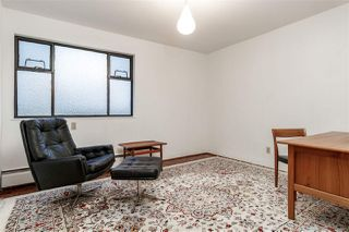 Photo 5: 825 W 46TH Avenue in Vancouver: Oakridge VW House for sale (Vancouver West)  : MLS®# R2334218