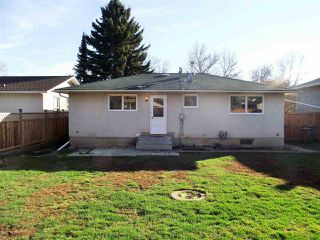 Photo 12: 8 Amherst Crescent: St. Albert House for sale : MLS®# E4141947