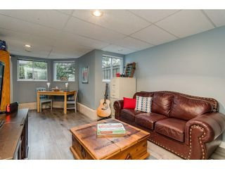 "Photo 15: 112 13900 HYLAND Road in Surrey: East Newton Townhouse for sale in ""Hyland Grove"" : MLS®# R2336743"