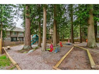 "Photo 18: 112 13900 HYLAND Road in Surrey: East Newton Townhouse for sale in ""Hyland Grove"" : MLS®# R2336743"