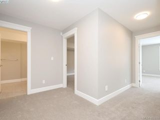 Photo 20: 2 3933 South Valley Drive in VICTORIA: SW Strawberry Vale Row/Townhouse for sale (Saanich West)  : MLS®# 405276