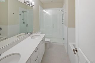Photo 16: 2 3933 South Valley Dr in VICTORIA: SW Strawberry Vale Row/Townhouse for sale (Saanich West)  : MLS®# 805271