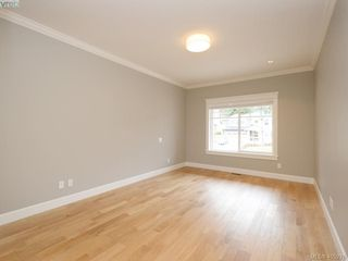 Photo 14: 2 3933 South Valley Drive in VICTORIA: SW Strawberry Vale Row/Townhouse for sale (Saanich West)  : MLS®# 405276