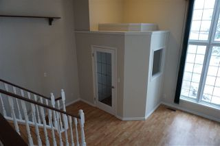 Photo 3: 612 Jenner Cove in Edmonton: Zone 29 House for sale : MLS®# E4142650