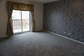 Photo 16: 612 Jenner Cove in Edmonton: Zone 29 House for sale : MLS®# E4142650