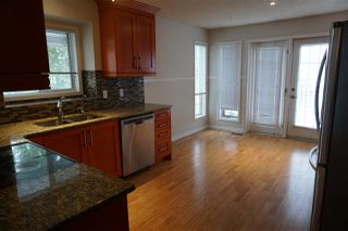 Photo 7: 612 Jenner Cove in Edmonton: Zone 29 House for sale : MLS®# E4142650