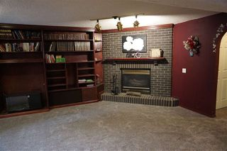 Photo 20: 612 Jenner Cove in Edmonton: Zone 29 House for sale : MLS®# E4142650