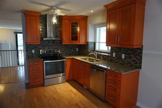 Photo 10: 612 Jenner Cove in Edmonton: Zone 29 House for sale : MLS®# E4142650