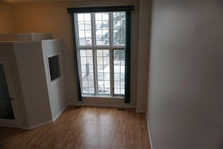 Photo 4: 612 Jenner Cove in Edmonton: Zone 29 House for sale : MLS®# E4142650