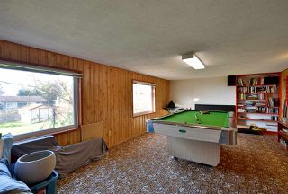 Photo 10: 4911 LAUREL Avenue in Sechelt: Sechelt District House for sale (Sunshine Coast)  : MLS®# R2338085