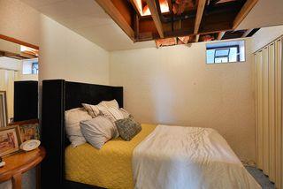 Photo 12: 4911 LAUREL Avenue in Sechelt: Sechelt District House for sale (Sunshine Coast)  : MLS®# R2338085