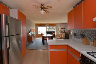 Photo 6: 4911 LAUREL Avenue in Sechelt: Sechelt District House for sale (Sunshine Coast)  : MLS®# R2338085