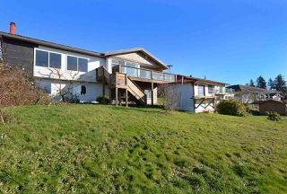 Photo 17: 4911 LAUREL Avenue in Sechelt: Sechelt District House for sale (Sunshine Coast)  : MLS®# R2338085