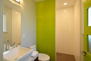 Photo 9: 4911 LAUREL Avenue in Sechelt: Sechelt District House for sale (Sunshine Coast)  : MLS®# R2338085
