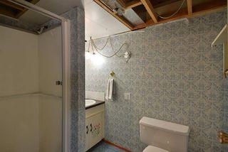 Photo 13: 4911 LAUREL Avenue in Sechelt: Sechelt District House for sale (Sunshine Coast)  : MLS®# R2338085