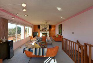 Photo 3: 4911 LAUREL Avenue in Sechelt: Sechelt District House for sale (Sunshine Coast)  : MLS®# R2338085