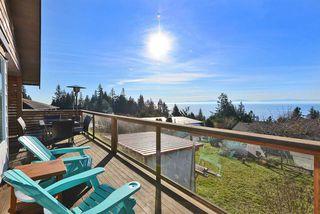 Photo 15: 4911 LAUREL Avenue in Sechelt: Sechelt District House for sale (Sunshine Coast)  : MLS®# R2338085