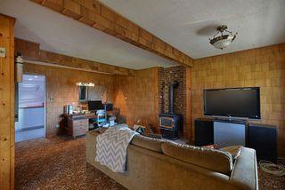 Photo 11: 4911 LAUREL Avenue in Sechelt: Sechelt District House for sale (Sunshine Coast)  : MLS®# R2338085