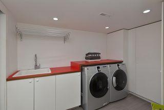 Photo 14: 4911 LAUREL Avenue in Sechelt: Sechelt District House for sale (Sunshine Coast)  : MLS®# R2338085