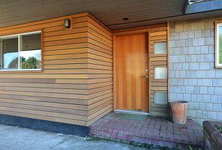 Photo 18: 4911 LAUREL Avenue in Sechelt: Sechelt District House for sale (Sunshine Coast)  : MLS®# R2338085