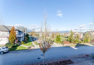 "Photo 17: 19496 HOFFMANN Way in Pitt Meadows: South Meadows House for sale in ""SAWYERS LANDING"" : MLS®# R2338922"