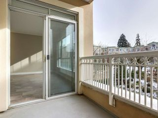 "Photo 19: 203 2985 PRINCESS Crescent in Coquitlam: Canyon Springs Condo for sale in ""PRINCESS GATE"" : MLS®# R2338962"