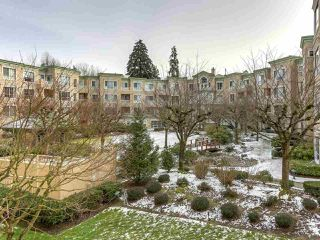 "Photo 20: 203 2985 PRINCESS Crescent in Coquitlam: Canyon Springs Condo for sale in ""PRINCESS GATE"" : MLS®# R2338962"
