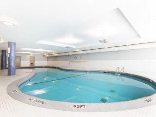 "Photo 18: 106 6420 194 Street in Surrey: Clayton Condo for sale in ""Waterstone"" (Cloverdale)  : MLS®# R2339076"