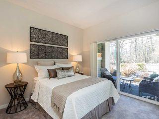 "Photo 11: 106 6420 194 Street in Surrey: Clayton Condo for sale in ""Waterstone"" (Cloverdale)  : MLS®# R2339076"