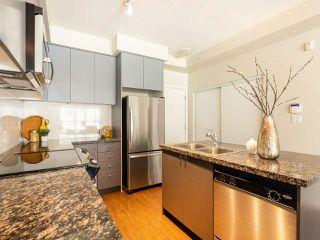 "Photo 7: 106 6420 194 Street in Surrey: Clayton Condo for sale in ""Waterstone"" (Cloverdale)  : MLS®# R2339076"