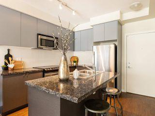 "Photo 6: 106 6420 194 Street in Surrey: Clayton Condo for sale in ""Waterstone"" (Cloverdale)  : MLS®# R2339076"