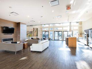 "Photo 15: 106 6420 194 Street in Surrey: Clayton Condo for sale in ""Waterstone"" (Cloverdale)  : MLS®# R2339076"
