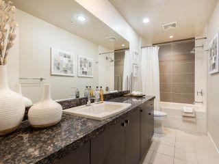"Photo 13: 106 6420 194 Street in Surrey: Clayton Condo for sale in ""Waterstone"" (Cloverdale)  : MLS®# R2339076"