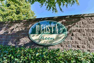 "Photo 2: 307 12130 80 Avenue in Surrey: West Newton Condo for sale in ""LA COSTA GREEN"" : MLS®# R2341447"