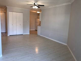 "Photo 6: 307 12130 80 Avenue in Surrey: West Newton Condo for sale in ""LA COSTA GREEN"" : MLS®# R2341447"