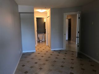 "Photo 7: 307 12130 80 Avenue in Surrey: West Newton Condo for sale in ""LA COSTA GREEN"" : MLS®# R2341447"