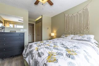 """Photo 14: 208 46210 CHILLIWACK CENTRAL Road in Chilliwack: Chilliwack E Young-Yale Condo for sale in """"CEDARWOOD"""" : MLS®# R2341552"""