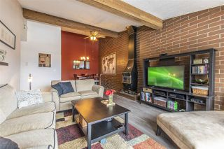"""Photo 2: 208 46210 CHILLIWACK CENTRAL Road in Chilliwack: Chilliwack E Young-Yale Condo for sale in """"CEDARWOOD"""" : MLS®# R2341552"""