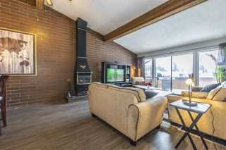 "Main Photo: 208 46210 CHILLIWACK CENTRAL Road in Chilliwack: Chilliwack E Young-Yale Condo for sale in ""CEDARWOOD"" : MLS®# R2341552"