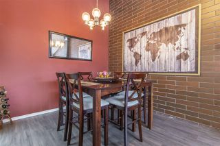 """Photo 8: 208 46210 CHILLIWACK CENTRAL Road in Chilliwack: Chilliwack E Young-Yale Condo for sale in """"CEDARWOOD"""" : MLS®# R2341552"""
