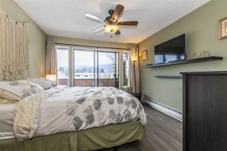 """Photo 13: 208 46210 CHILLIWACK CENTRAL Road in Chilliwack: Chilliwack E Young-Yale Condo for sale in """"CEDARWOOD"""" : MLS®# R2341552"""