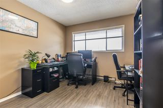 """Photo 16: 208 46210 CHILLIWACK CENTRAL Road in Chilliwack: Chilliwack E Young-Yale Condo for sale in """"CEDARWOOD"""" : MLS®# R2341552"""