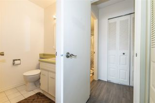 """Photo 15: 208 46210 CHILLIWACK CENTRAL Road in Chilliwack: Chilliwack E Young-Yale Condo for sale in """"CEDARWOOD"""" : MLS®# R2341552"""