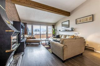 """Photo 6: 208 46210 CHILLIWACK CENTRAL Road in Chilliwack: Chilliwack E Young-Yale Condo for sale in """"CEDARWOOD"""" : MLS®# R2341552"""