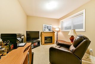 Photo 16: 13971 64 Avenue in Surrey: East Newton House 1/2 Duplex for sale : MLS®# R2343650