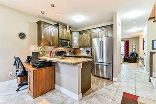 Photo 6: 13971 64 Avenue in Surrey: East Newton House 1/2 Duplex for sale : MLS®# R2343650